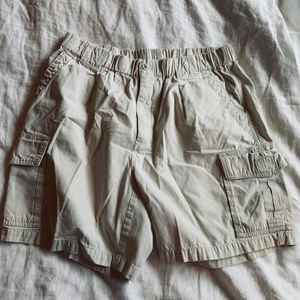 Tommy Bahama Shorts (5)